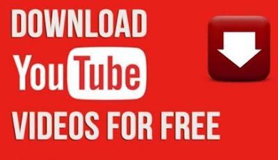Cara Download Video YouTube Teknik SS Menggunakan HP dan Laptop