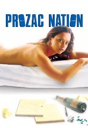 Regarder Prozac Nation en Streaming