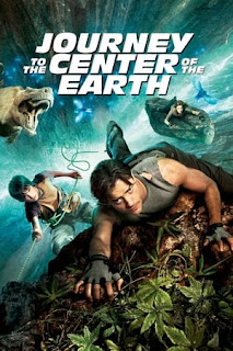 Journey to the Center of the Earth (2008) Subtitle Indonesia | Watch Journey to the Center of the Earth (2008) Subtitle Indonesia | Stream Journey to the Center of the Earth (2008) Subtitle Indonesia HD | Synopsis Journey to the Center of the Earth (2008) Subtitle Indonesia