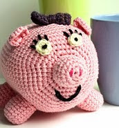 http://www.ravelry.com/patterns/library/pretty-penelope-pig-amigurumi-2