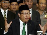 Menag Minta Rakyat tak Terlampau Serius Beragama, Pemikir Islam: Itu Sesatkan Umat