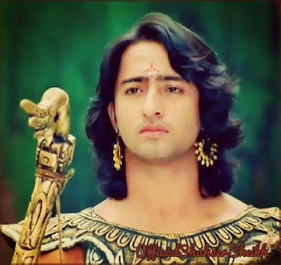 Shaheer Sheikh Wiki Biography, Pics, Age, Video, Wallpaper, Personal Profile,Tv Serial