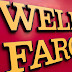 Wells Fargo to pay $3B settlement over sales scandals