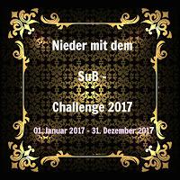 http://juliassammelsurium.blogspot.com/2016/12/challenge-nieder-mit-dem-sub.html