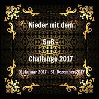 https://buchbria.blogspot.ch/2016/11/nieder-mit-dem-sub-challenge-2017.html