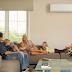 Bagaimana Cara Menentukan Kapasitas AC Low Watt yang Tepat?