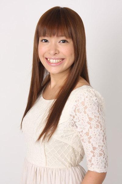 Seiyuu Saki Ogasawara Kembali Bekerja Setelah Hiatus
