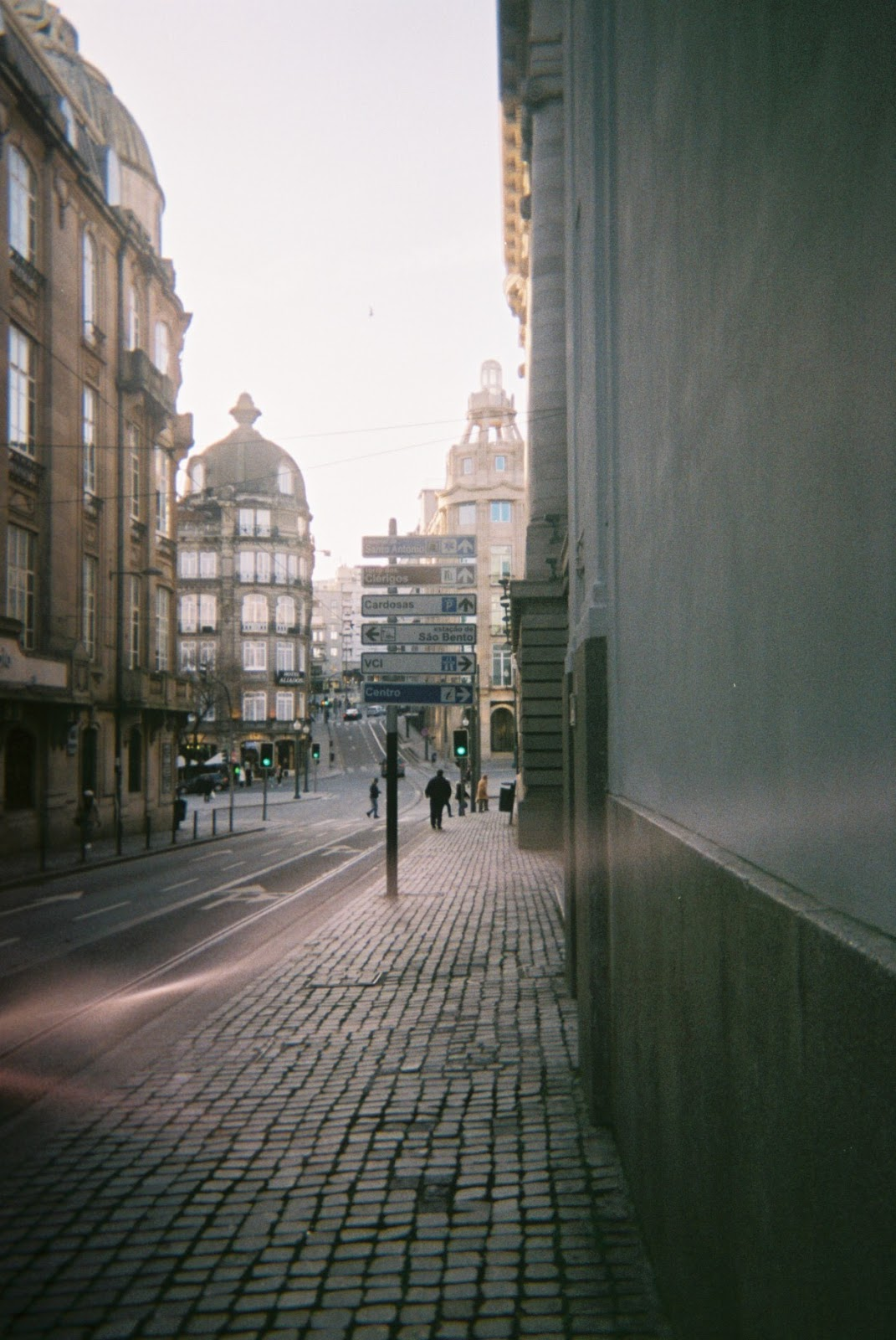 The Disposable Series #3
