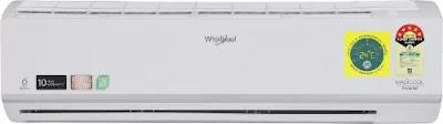 Whirlpool 1.5 Ton 5-Star Inverter Split AC