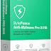 ByteFence Anti-Malware Pro v3.18[Elimina todo Tipo de Malware]