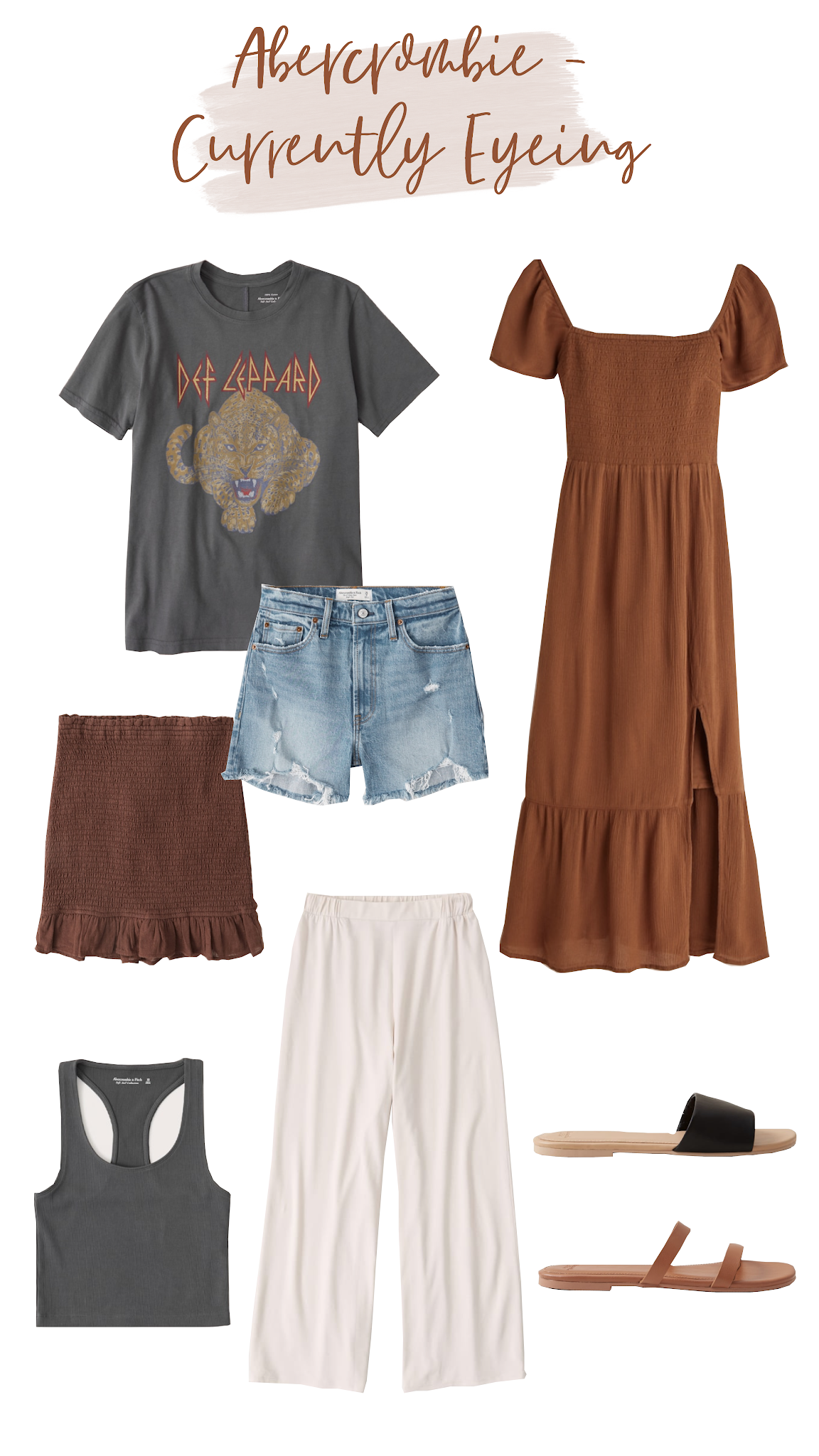 Abercrombie_Spring_Finds