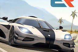 Download Rebel Racing Mod [Activate Nitro/Frozen AI]