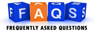FAQ Full Form, Faq Ka Matlab Kya hota h | फेक का फुल फॉर्म क्या होता है