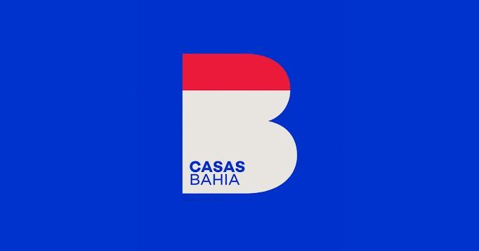Compre com até 20% de desconto nas Casas Bahia