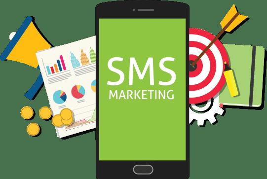 Strategi Marketing SMS Blast untuk Promosi dan Penjualan