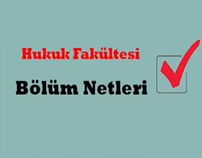 hukuk-kac-net