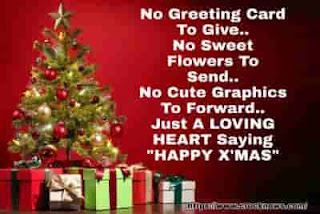 quotes for christmas day 2019