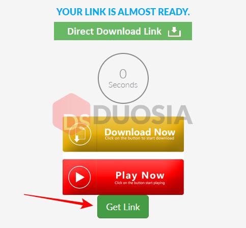 cara download premium tanpa akun 2020