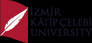 أعلنت جامعة ازمير كاتب شلبي   İzmir Katip Çelebi Üniversitesi ، الواقعة في ولاية ازمير عن فتح باب التسجيل على المفاضلة لعام 2021