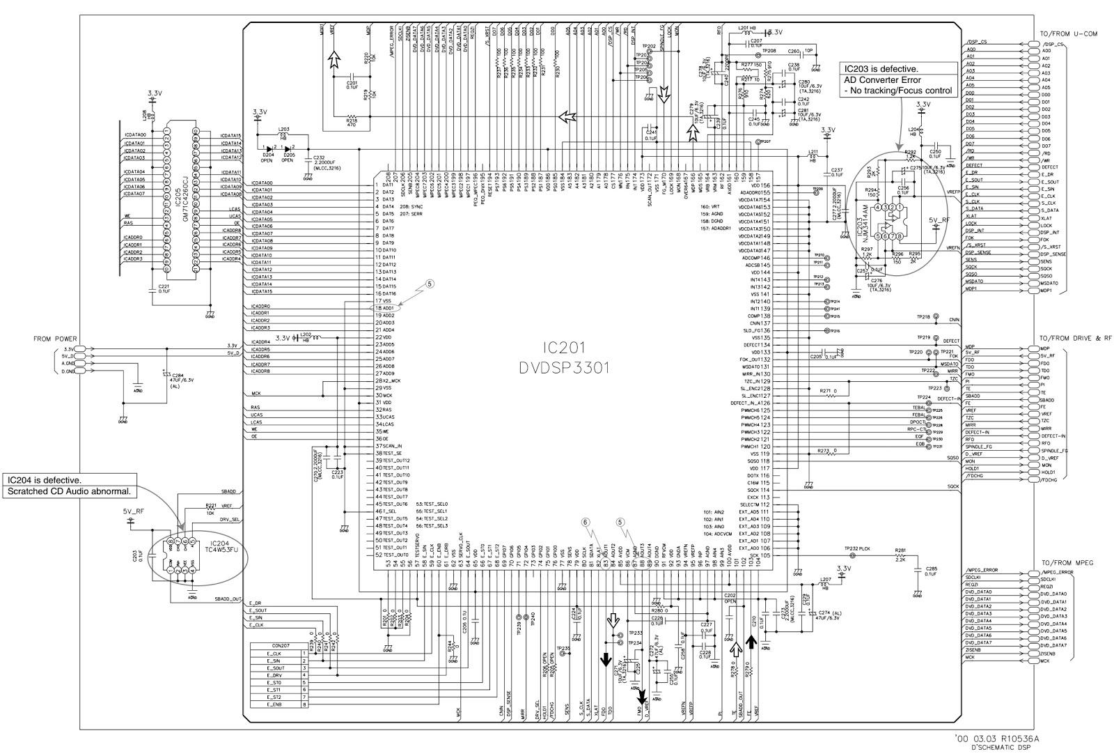 Dvd Player Circuit Diagram Pdf Wire Data Schema Electrical Wiring U2022 Rh Hammertimewebsite Co Sample Symbols