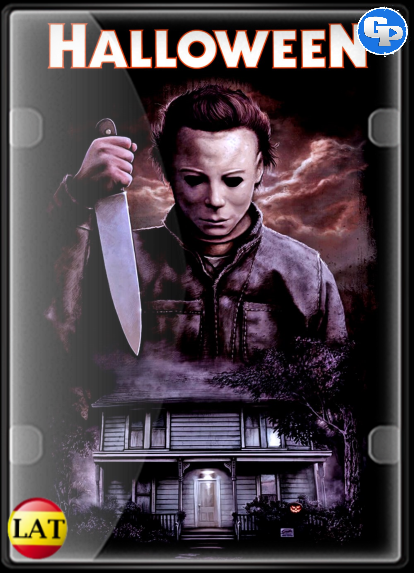 Halloween (1978) LATINO