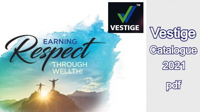 download vestige catalogue february 2021 pdf