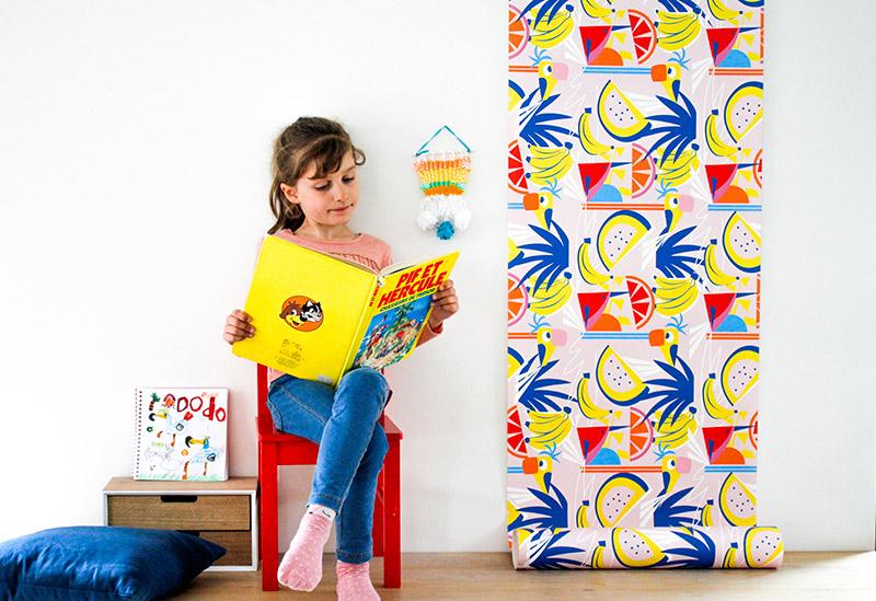 http://camillepplin.blogspot.com/2019/06/motif-fruite-pour-une-tapisserie-coloree.html