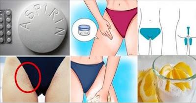 usos de la aspirina