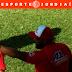Paulista: Edson Fyu não espera moleza para o jogo de sábado contra o União Suzano