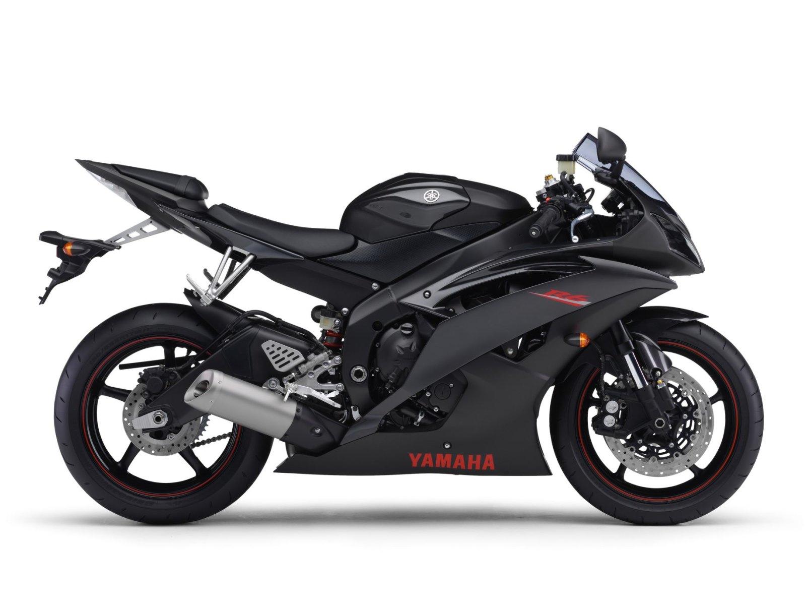 Speedy Bikes Yamaha Motor: Speedy Bikes: Yamaha Motorcycles R6