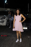 Bollywood Actor Actress at Special Screening Of Film Naam Shabana  0024.JPG