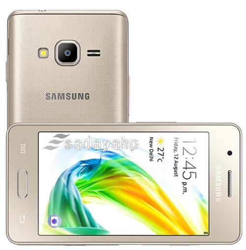 Gambar Hp Samsung Z2