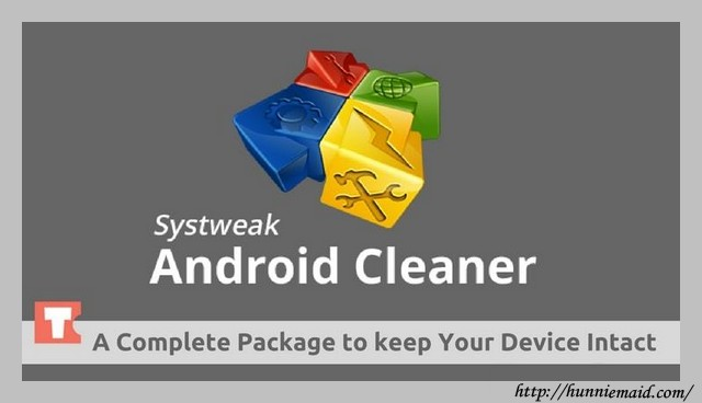 Best Cache Cleaner For Android