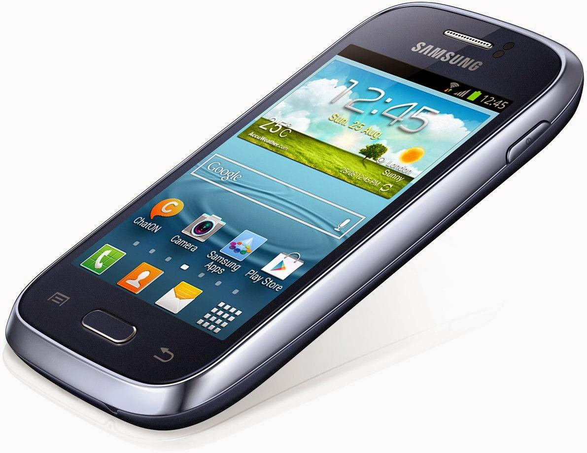 harga Samsung Galaxy Young S6310, Samsung Galaxy Young S6310, spesifikasi Samsung Galaxy Young S6310, Harga Hp Samsung Galaxy, samsung galaxy young s6310 harga bekas,