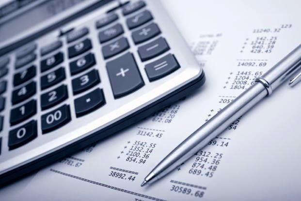 tax calculation thevillas co