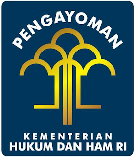 Tugas Dan Fungsi Kementerian Hukum dan Hak Asasi Manusia