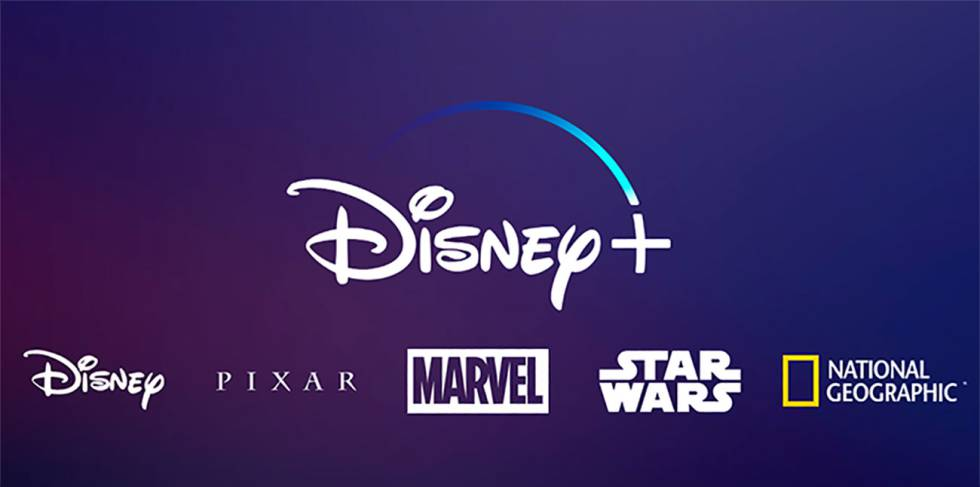 Disney announces a bundle with Disney +, Hulu and ESPN +
