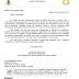 Rodrigo Delmasso, pede a reabertura das academias instaladas em condomínios