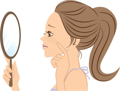 http://drrsroy.com/acne.html
