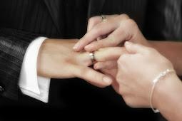 Apa Yang Paling Diharapkan Seorang Wanita Yang Baru Saja Menikah?