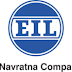Engineers India Limited Recruitment 2019 : Executive Gr.-IV/ V/ VI, Apply Online [92 posts]