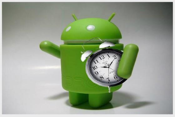 افضل-5-تطبيقات-اندرويد-تساعدك-على-الاستيقاظ-من-النوم