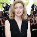 Julie Gayet demands from the French magazine 50 thousand dollars