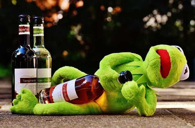 gan-ini-alasannya-kenapa-kita-bisa-mabok-saat-minum-minuman-beralkohol