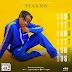 AUDIO | Pianno tz - Status (Mp3) Download