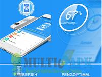 App 360 Security Antivirus Boost Apk Full Pro v3.9.8.5231