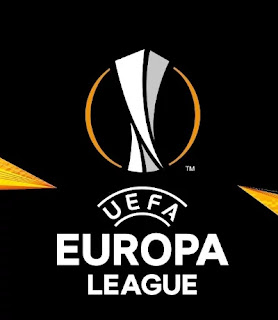 logo Europa League