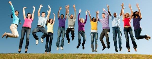 Sabes por qué hoy se celebra el Día Nacional de la Juventud?.....