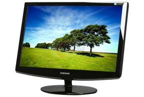 types of monitors in hindi, Monitor क्या है