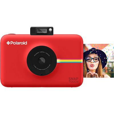 polaroid-eskuvoi-fotos